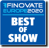 "Watch 27 Fintech Demos Named ""Best of Show"" at Finovate in the Past Year (June 2020)"