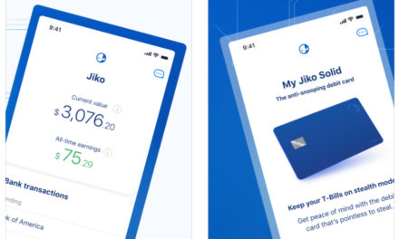 Challenger Jiko Buys $100M U.S. Bank (Fintech Startup of the Week)