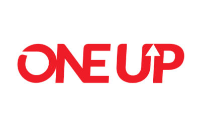 OneUp