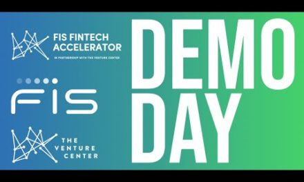 Watch 10 Fintech Startups Pitch at FIS Demo Day 2020 (April 14)