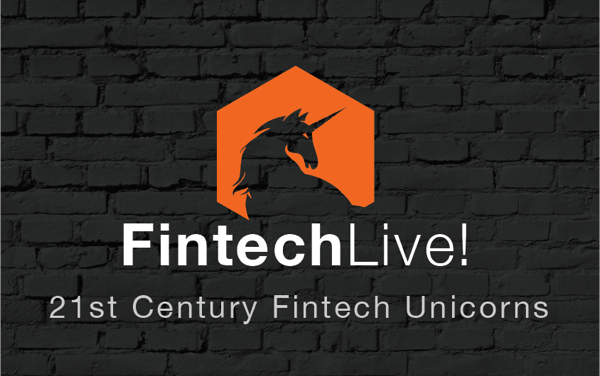 115 Fintech Unicorns of the 21st Century: Changes to the List (October 2020)