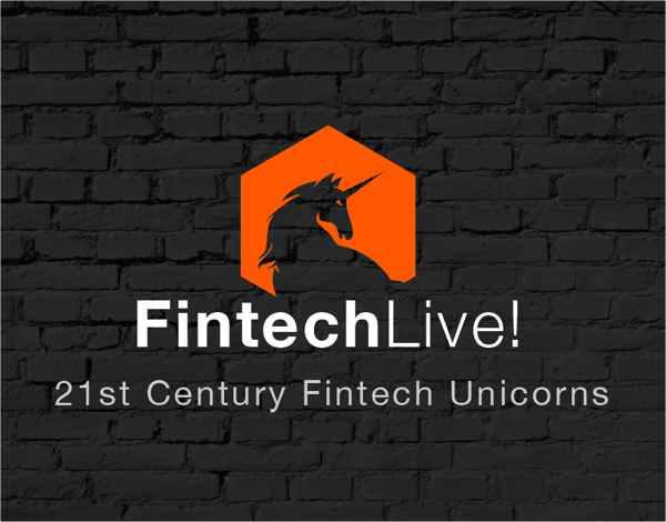 120 Fintech Unicorns of the 21st Century: November 2020 Update
