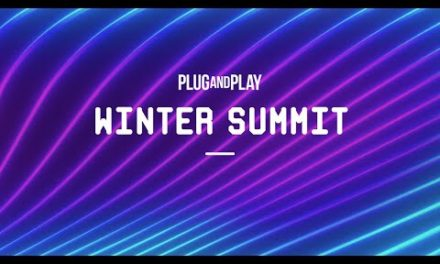 Watch 21 Fintech Startups pitch at Plug and Play's Winter Summit (19 Nov 2020)