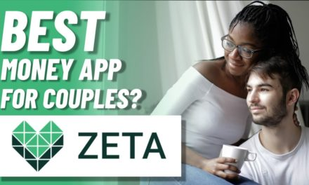 Startup of the Week: Zeta Focuses on Financial Management for Couples